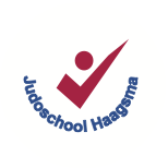 De Judoschool Haagsma