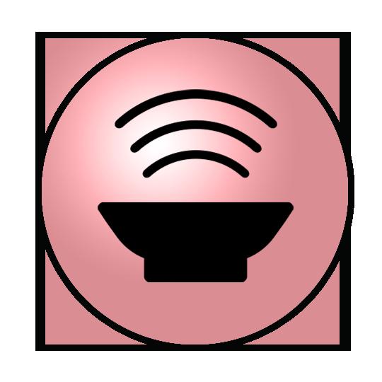 Meditatie - Klankschalen en gong bad