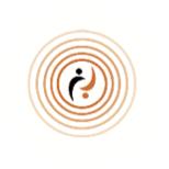 ZekerBewegen-logo