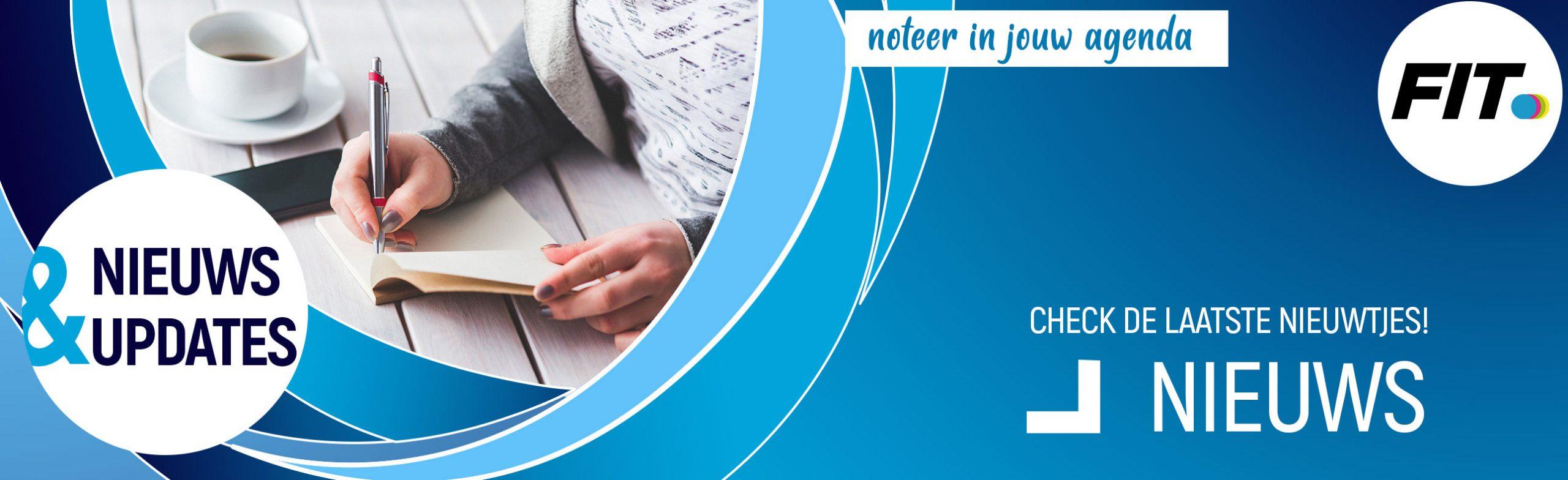 NIEUWS-webheader